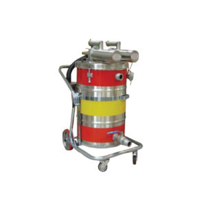 atex-zone-20-dp-5000-pnomatik-exproof
