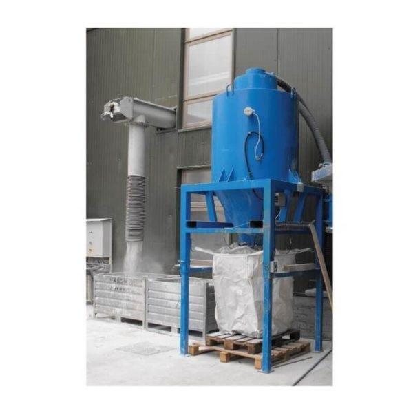 silo-sistemli-separator-1